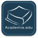 academia.edu logo