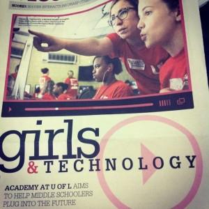Newspaper page1